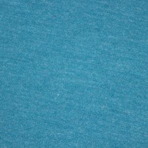 Turquoise Heather
