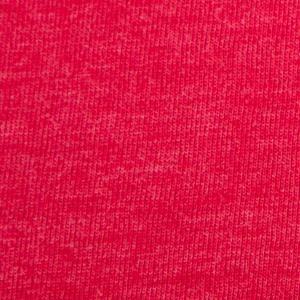 Apple Red Heather