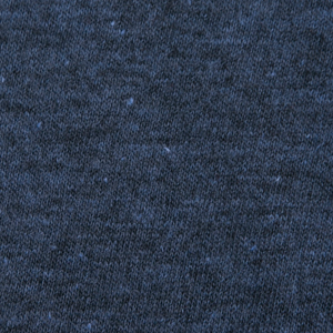 Indigo Black Heather