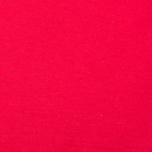 Fuji Red