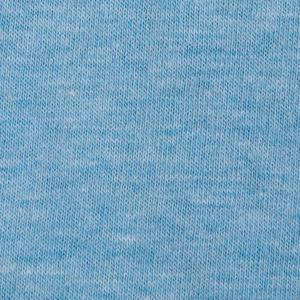 Light Blue Heather