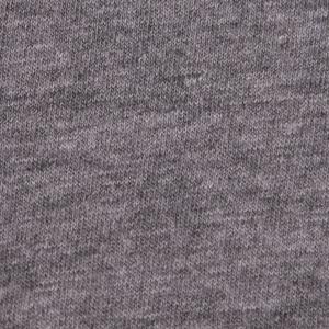 Vintage Grey Heather
