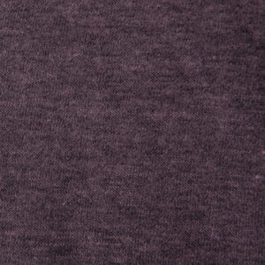 Violet Black Heather