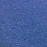 Electric Blue Heather