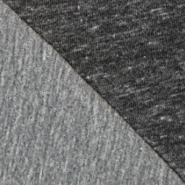 Vintage Grey / Black Onyx