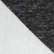 White / Black Onyx Snow