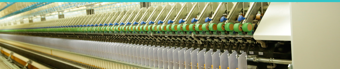 Optima Cotton Wear | Clothing Distributor and Manufacturer