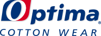 Optima Cotton Wear   Clothing Distributor and Manufacturer
