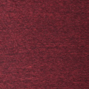 Crimson Heather